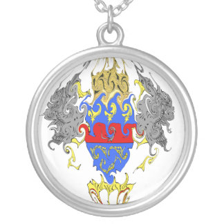 Bandera Gnarly de Barthelemy del santo Grimpolas Personalizadas