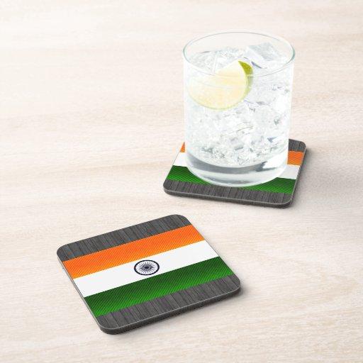 India Pelada #28 | 512 x 512