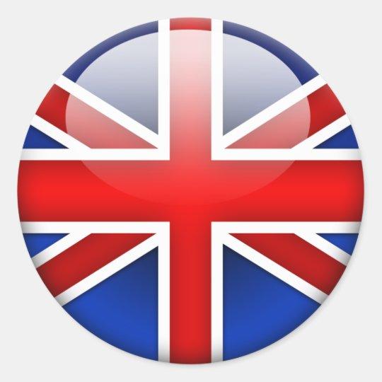 Resultado de imagen de bandera inglesa