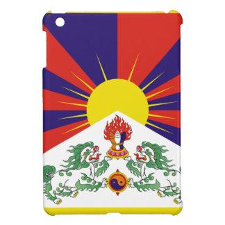 Bandera libre de Tíbet - ་ del བཙན del ་ del རང