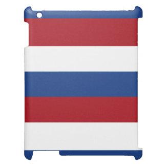 Bandera nacional de los Países Bajos, Holanda,