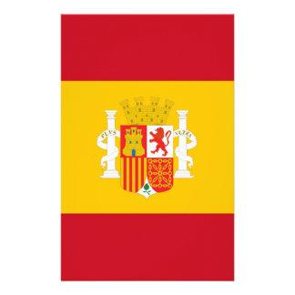 Bandera republicana española - Bandera República Papeleria
