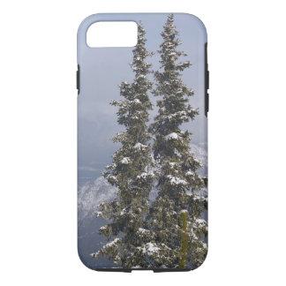 Banff Funda iPhone 7