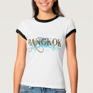 Bangkok elegante Tailandia Camiseta