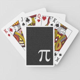 Baraja De Cartas Barajas de Poker