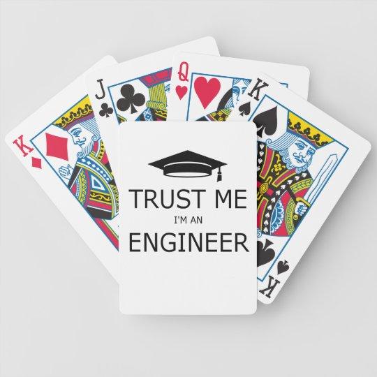 Baraja De Cartas Bicycle Trust me I'm an engineer(birrete).pdf