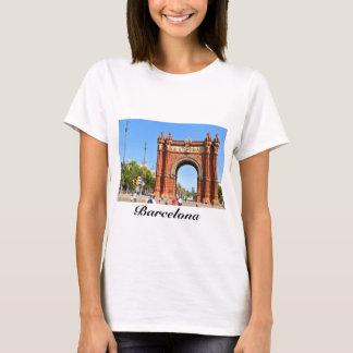 Barcelona Camiseta
