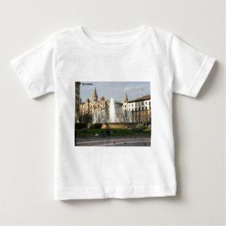 Barcelona--Plaza--Catalunya--[kan.k] .JPG Camisas