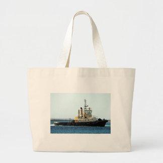 Barco 5 del tirón bolsas