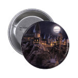 Barcos de Hogwarts a escudarse Pins