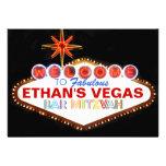 Barra Mitzvah de PixDezines Las Vegas