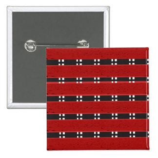 BARRAS cuadradas del botón RED/BLACK