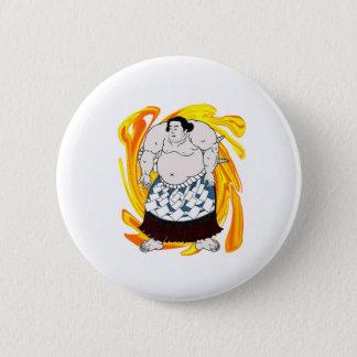 Barrendero del sumo chapa redonda de 5 cm