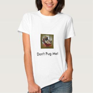 ¡Barro amasado él! Camisetas