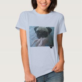 barros amasados i <3 camiseta