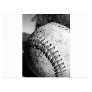 baseball JPG Tarjetas Postales