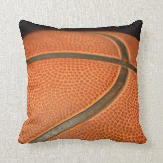 Basketball Cojines