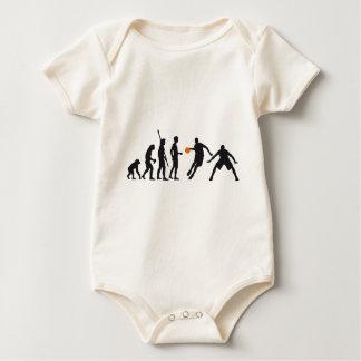 basketball peleles de bebé