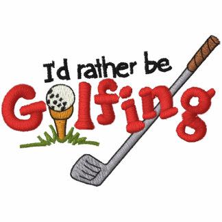 Bastante golf
