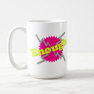 Bastantes Tazas De Café