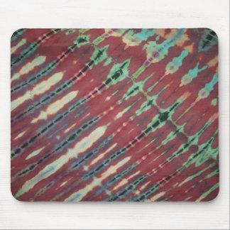 Batik Mousepad de Boho