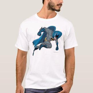 Batman 4 camiseta