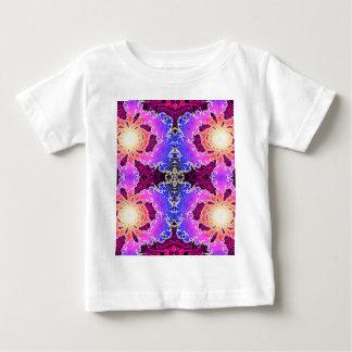 BBQSHOES: Diseño del arte del fractal de A15z Camiseta