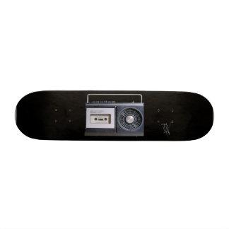 BC_BBX_skateboard_10 Monopatin