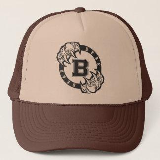 be bear gorra