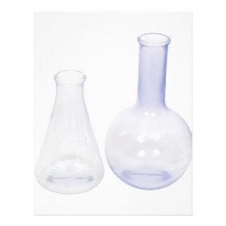 Beakers071209 Folleto 21,6 X 28 Cm