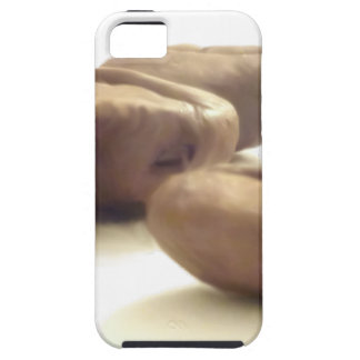 Beans By Ben Funda Para iPhone SE/5/5s