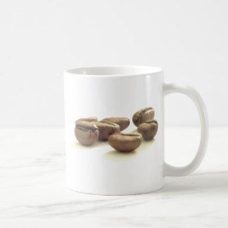 Beans By Ben Taza De Café