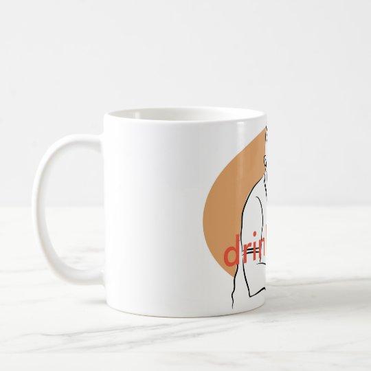 bébame taza