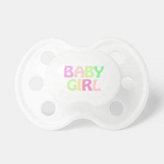 Bebé 0-6 meses de tetina de BooginHead® Chupete De Bebé