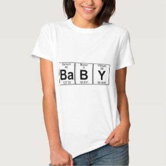 Bebé (bebé) - por completo camisetas