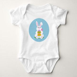 Ropa para niños y bebés de la diseñadora Ladiebug