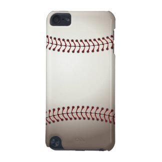 Béisbol Carcasa Para iPod Touch 5