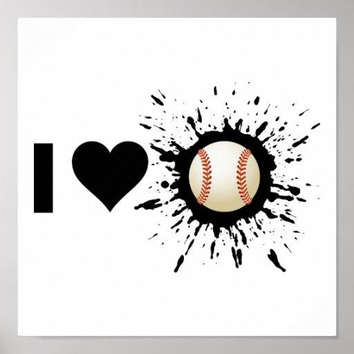 I Love Beisbol   Auto Design Tech - photo#38