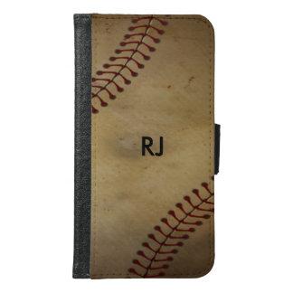 Béisbol del vintage