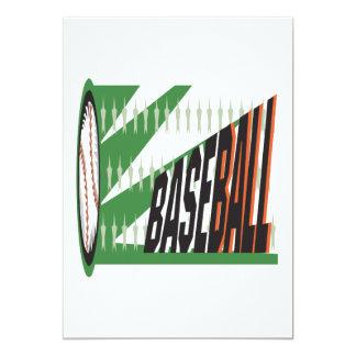 Béisbol Comunicados Personales