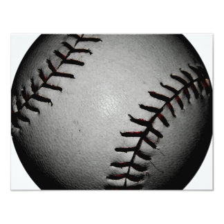 Béisbol negruzco y gris/gris