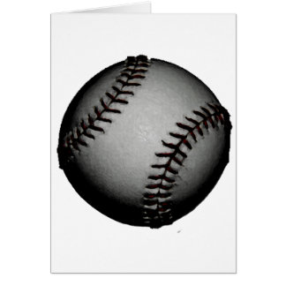 Béisbol top 10 tarjeta opiniónes 7 de marzo de