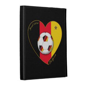 """BELGIUM"" Soccer 2014 and Belgian Football Team"