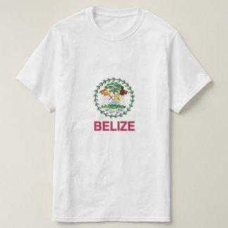 Belice Camiseta