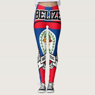 Belice Leggings