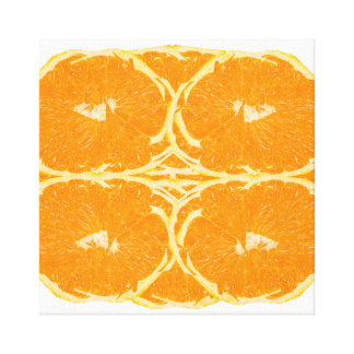 Bella arte anaranjada de la estética del alcohol