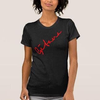 Bella IV - Camisa de Gitana