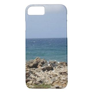 Belleza del océano funda iPhone 7