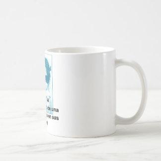 Belleza Materna Tazas De Café