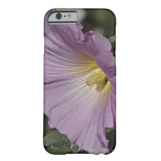 Bellflower Funda Barely There iPhone 6